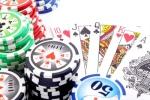 Poker um FTD Kundendaten
